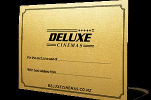 deluxe-envelope-standard
