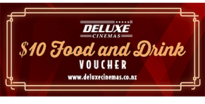 food-drink-voucher-2017
