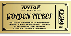 golden-ticket-gv-300x152