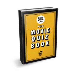 movie quiz book